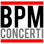 BPMlogoWht-150x150
