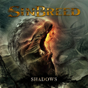 Sinbreed-Shadows-Cover-638