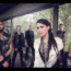Within Temptation : nuovo EP e unica data italiana