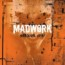 Madwork – Obsolete (2013)