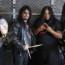 Exciter : John Ricci esce dalla band