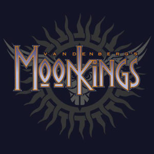 moonkingsdebutcd