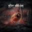 After Oblivion – Stamina (2012)