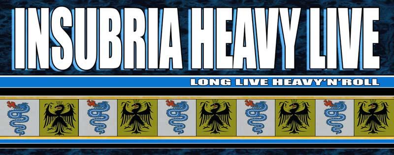 INSUBRIA_Heavy_Live
