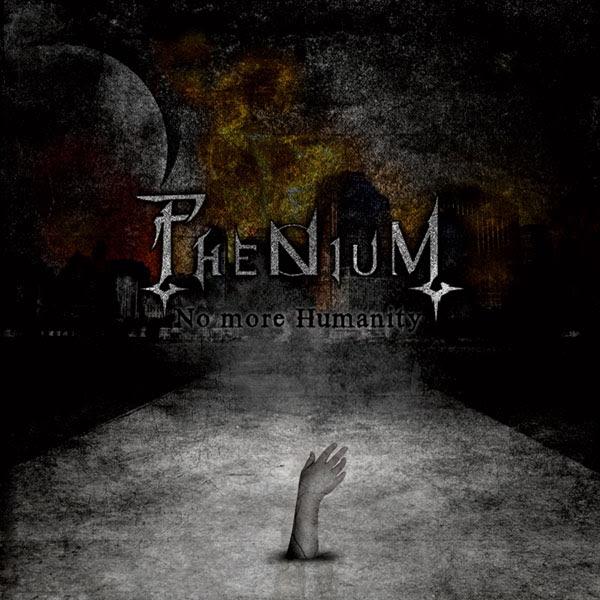 PHENIUM_NMH_1-4