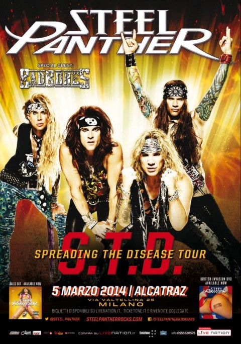 STEEl-panther-bad-bones-480x684