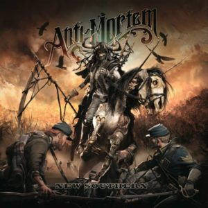 antimortemnewsoutherncd