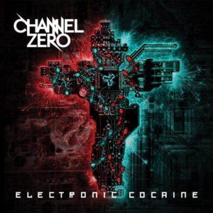 channelzeroelectronicsinglecover_638_0