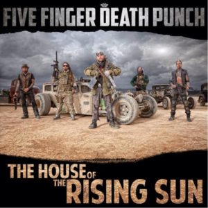 fivefingerhouseofrisingvid_638