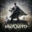 Van Canto – Dawn Of The Brave (2014)