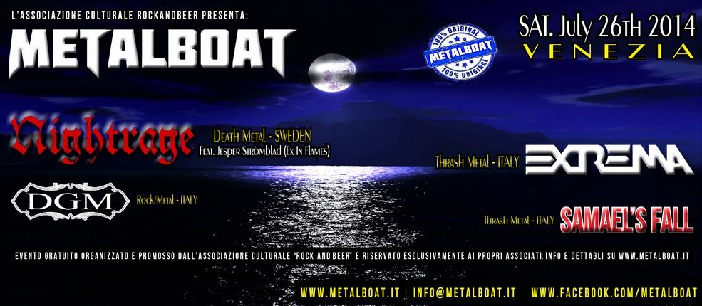 Official-Metalboat-Website-Slider