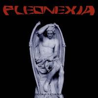 PLEONEXIA-Break_All_chains