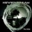Neverdream – The Circle (2014)