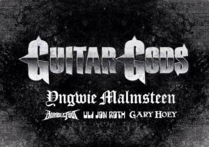 guitargodstourlogo_638