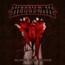 Hellyeah : l'artwork del nuovo album