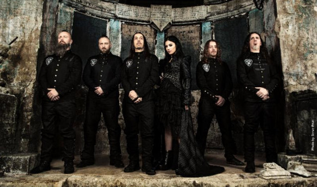 lacunacoil2014band_638