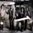 Mötley Crüe : al lavoro su un nuovo brano