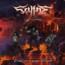 Scythe – Subterranean Steel (2013)