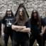 Cannibal Corpse : nuovo album e due date italiane