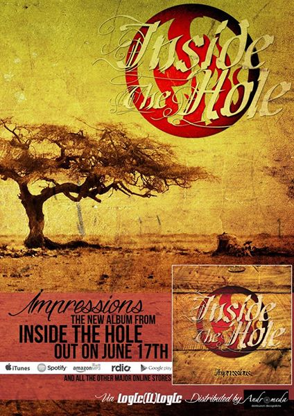 Inside The Hole
