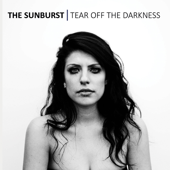 THESUNBURST_COVER_low