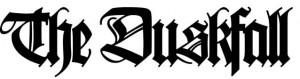 TheDuskfall_logo_bw_638