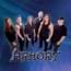 Armory (Joe Kurland, Chad Fisher)
