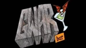 gwarbarlogo2014_420x237