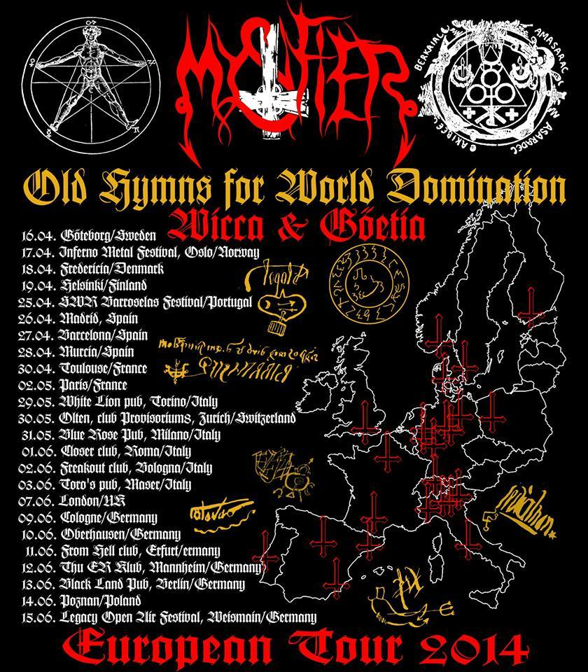 mystifier_tourposter