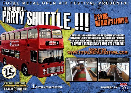 party shuttle 002picc