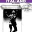 """""""I 100 migliori dischi del progressive italiano"""" : domani a Parma la presentazione del libro"""