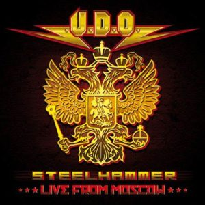 udoliveinmoscowcover