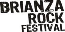 Brianza Rock