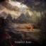 Dark Fortress : i dettagli del nuovo album