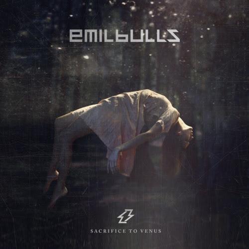 Emilbulls