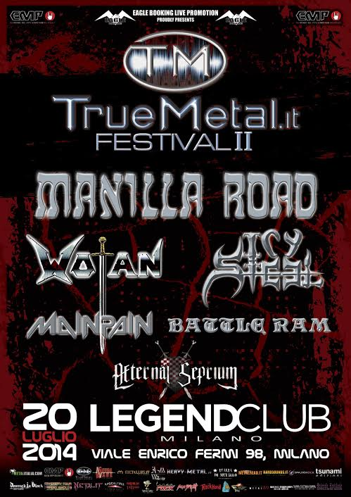 Truemetal_fest