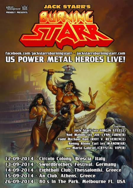 jack-starrs-burning-starr-promo-tour-flyer-september-2014