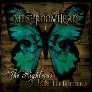 mushroomheadrighteouscd_638