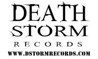 Deathstorm Records
