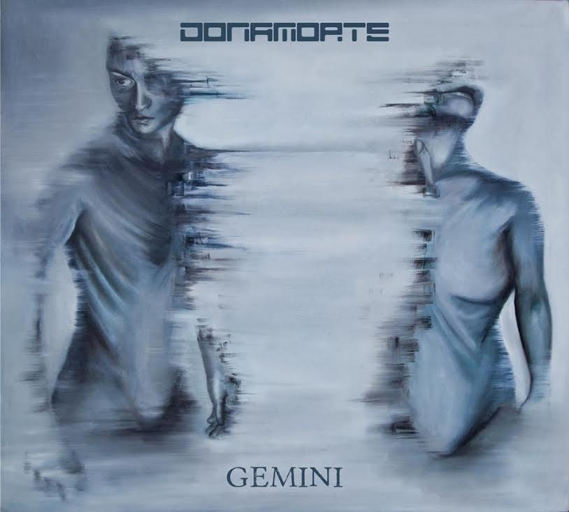 Donamorte Gemini