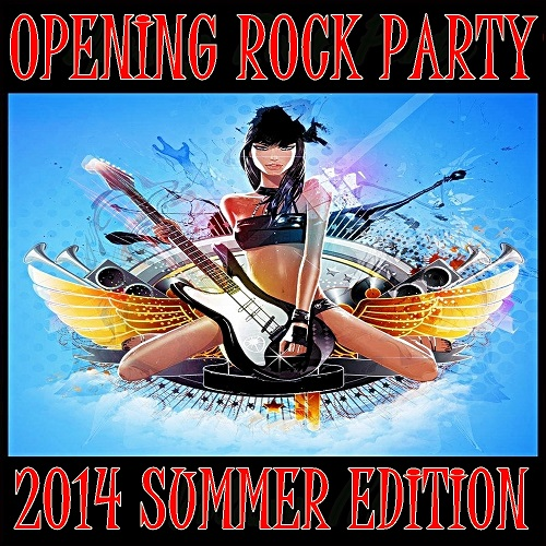 ORP - Summer Edition