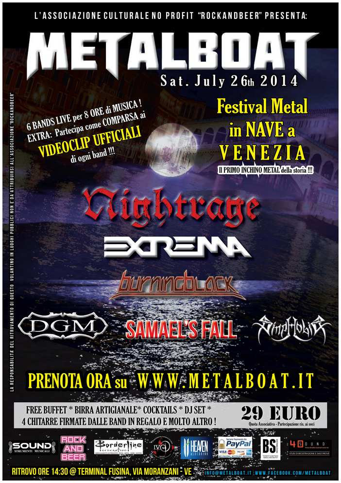 Official-Metalboat-Flyer-NEW