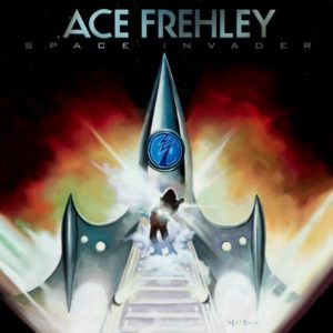 acefrehleyspaceinvadercover