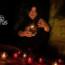 Albert Bell's Sacro Sanctus : contratto con Metal On Metal Records