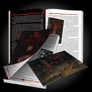 bibleofbutcherybook
