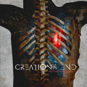 creationsend