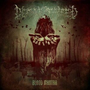 decapitatedbloodmantra