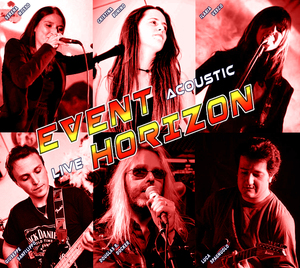 event-horizon-musicians-aug