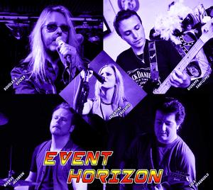 event-horizon-musicians