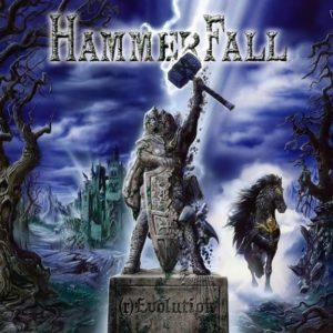 hammerfallrevolutioncd_638